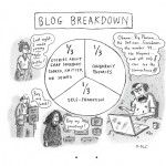 blogcartoon